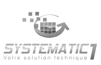 SYSTEMATIC1, votre solution technique