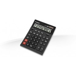 Canon calculatrice de bureau AS-2222