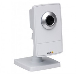 AXIS Network Camera M1011