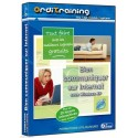 Orditraining - Bien communiquer sur Internet sous windows XP