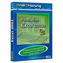 Orditraining - Formation Excel 2003xp