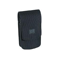 HP - Etui en nylon pour HP iPAQ