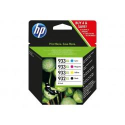 HP-932XL/933XL