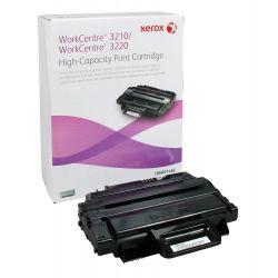 Xerox  - Haute capacité - noir - original - cartouche de toner - pour WorkCentre