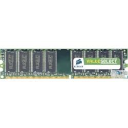 CORSAIR DDR1 512MB 400MHz