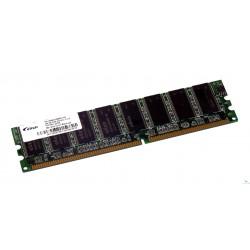 elixir  256 MB DDR 266MHZ CL2.5