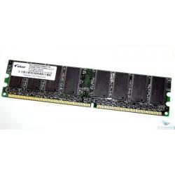 ELIXIR 256MB DDR 333MHz CL2.5