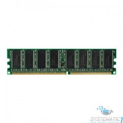INFINEON 256MB DDR333