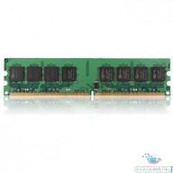 EUDAR 256MB UNB PC3200 CL2.5