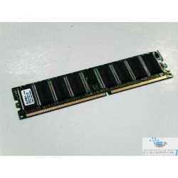 ELPIDA 256MB PC2700U 2533