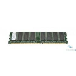 Pmi 256MB DDR 400