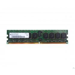 Infineon 1GB PC2 5300U 555