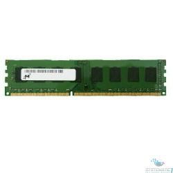Micron 1GB PC3 10600U
