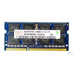 hynix 4GB PC3 10600S