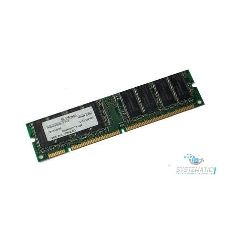 Infineon 128MB PC133 333