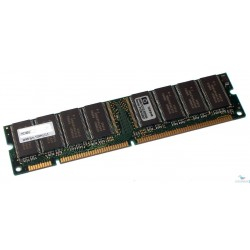 HP 64MB PC133 SDRAM