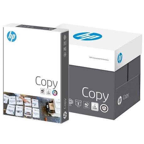HP- ramettes de 500 feuilles